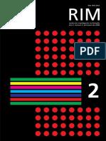 ARTICULO_Infodiseño.pdf