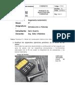 Informepractica1 140515115836 Phpapp02 (1)