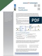 MeasurIT FCI Application Biomass Gasification 0810
