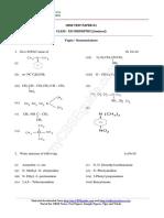 12_chemistry_amines_test_01.pdf