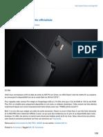 Xiaomi-france.com-Mi5 Xiaomi France