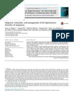 Preg Hypertension Guidelines.pdf