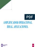 A Operacionales v2