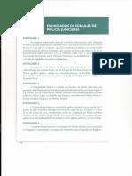 PCGO-sumulas-SINDEPOL