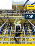 Safety With Doka 2010-06 en - Copy