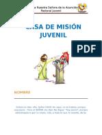 FOLLETO CASA DE MISIÒN.docx