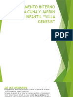 REGLAMENTO INTERNO SALA CUNA Y JARDIN INFANTIL.pptx
