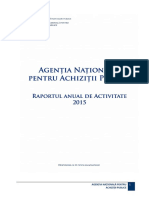Raport-de-activitate-ANAP-2015-1