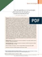 Fundamentos de genetica e inmunología para BS.pdf