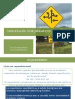 Modelamiento_de_Sistemas_-_Semana_05_-_Sesion_02_-_Requerimientos