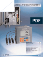 ProcessInstrumentation Info Fr