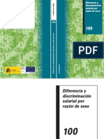 diferencia Y Discriminacion.pdf