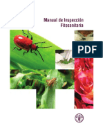 Manual de Inspeccion Fitosanitaria FAO.pdf