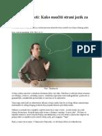 Praktični saveti za ucenje.docx