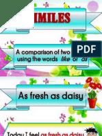 Frases en Ingles