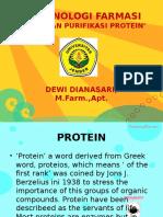 BIOTEKNOLOGI FARMASI 1