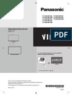 TH-32AS610.pdf