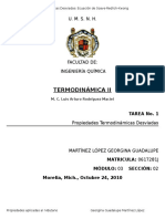115244158-Tarea-1-Propiedades-Termodinamicas-Desviadas.docx