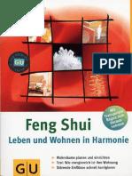 Sator, Günther, Feng Shui - Leben und Wohnen in Harmonie.pdf