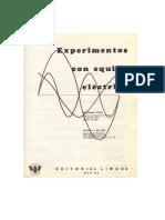 211150127-Experimentos-Con-Equipo-Electrico.doc