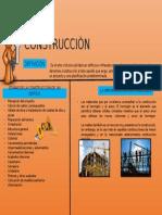 Construccion Ficha
