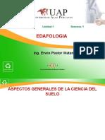 Ing Ambiental Edafologia Semana 1 (2)