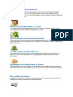 Alimentos que curan.docx