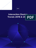 uxpin_interaction_design_trends_2015_&_2016.pdf