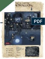 Sur le port de Cadwallon.pdf