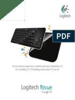 revue-manuals log.pdf