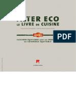 Alter Eco, le livre de cuisine.pdf
