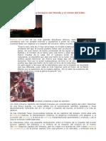 interpretaciones-de-la-creacion-del-mundo-y-el-relato-del-edenc2a0.pdf