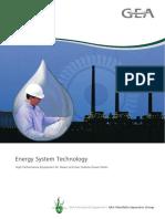 Brochure_Steam Gas Turbine Power Plants_EN