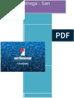 RSE_San_Fernando_-_Primera_Entrega.docx