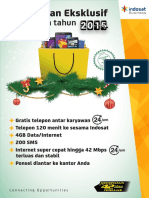 Flyer A5 Promo Bundling HP Des Jan 2015 Revisi