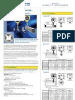 MeasurIT-FCI-ST75V-0905
