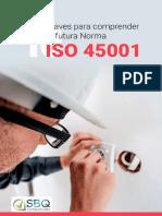 Claves Para Comprender La Futura Norma ISO 45001.Compressed