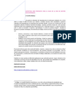 Informe Final Blog