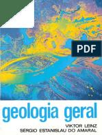 Geologia Geral_Cap00.pdf