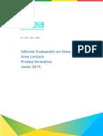 2015 Informe de Lectura_formativa Evaluacionenlinea (1)