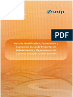 Guia-Perfil-Caminos-MEF.pdf