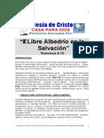 librealbre-2