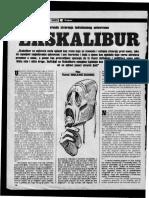 Ekskalibur-Slavinski.pdf