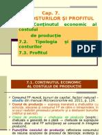 7 Lma Dr-cost Si Prof