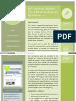Blog Resonance Ac in 2015-11-01 Kvpy Sa 2015 Analysis