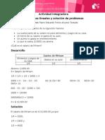 FloresAlvarezTostado MarioEduardo M11S3 AI6 Ecuacioneslinealesysolución de Problemas