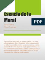 myslide.es_esencia-de-la-moral.pptx