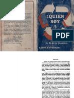 Ralph T. Overman - ¿Quién Soy.pdf