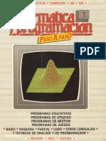 Informatica y programacion paso a paso.pdf