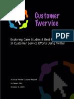 CustomerTwervice.pdf